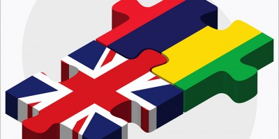 post-brexit-maurice-et-le-royaume-uni-s-rsquo-engagent-dans-un-nouvel-accord-commercial-nbsp