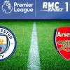 man-city-v-s-arsenal-et-tous-vos-matches-preferes-en-direct-sur-my-t-ce-week-end-nbsp