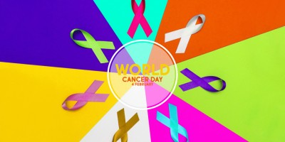 ministry-of-health-to-organise-a-series-of-activities-to-mark-world-cancer-day-nbsp