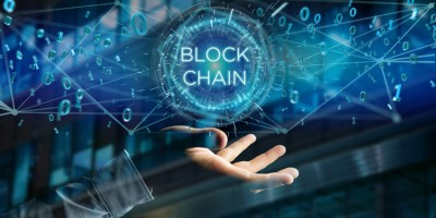 blockchain-technology-and-its-impact-on-the-digital-transformation-of-mauritius