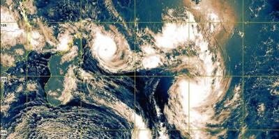 gelena-un-avertissement-de-cyclone-de-classe-i-en-vigueur-a-maurice