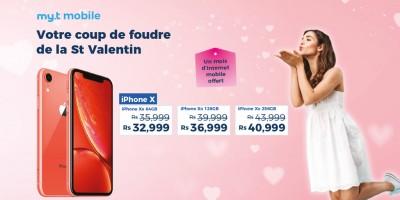 la-st-valentin-continue-dans-les-telecom-shops
