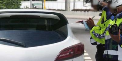 securite-routiere-859-contraventions-dressees-le-week-end-dernier