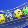 loto-pas-de-grand-gagnant-mercredi-le-jackpot-du-samedi-16-fevrier-passe-a-rs-45-millions