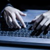 mauritius-to-improve-law-enforcement-against-cyber-threats-and-attacks