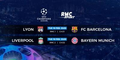 ligue-des-champions-liverpool-v-s-bayern-munich-et-lyon-v-s-barcelone-en-direct-sur-my-t-ce-mardi-19-fevrier-nbsp