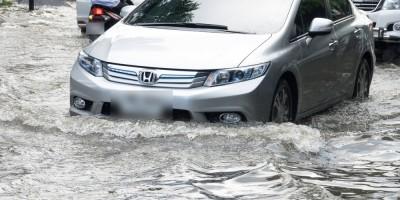 une-enquete-sera-realisee-pour-determiner-les-causes-des-recentes-inondations