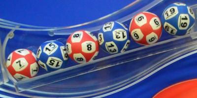 loto-tirage-du-20-fevrier-deux-gagnants-empochent-rs-25-9-millions-chacun