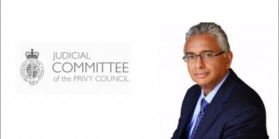 privy-council-verdict-en-faveur-du-premier-ministre-pravind-jugnauth