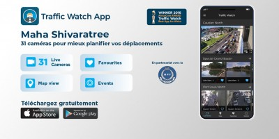 traffic-watch-plus-de-30-cameras-pour-faciliter-davantage-votre-pelerinage-vers-grand-bassin