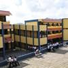 lsquo-cooperative-entrepreneurship-rsquo-lancement-d-rsquo-un-programme-de-sensibilisation-dans-les-colleges-nbsp