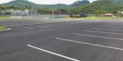 parking-au-champ-de-mars-la-premiere-phase-achevee
