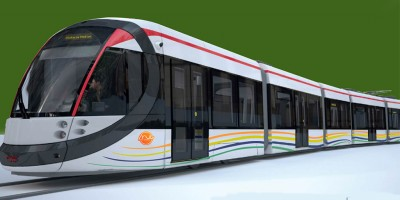 metro-express-project-on-track-and-on-time-says-minister-bodha