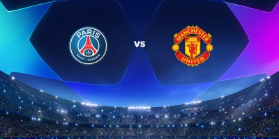 ligue-des-champions-psg-v-s-man-united-en-direct-sur-my-t-mercredi-6-mars-a-23h55
