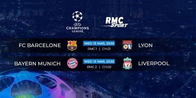 ligue-des-champions-bayern-v-s-liverpool-et-barcelone-v-s-lyon-en-direct-sur-my-t-ce-mercredi-13-mars-nbsp