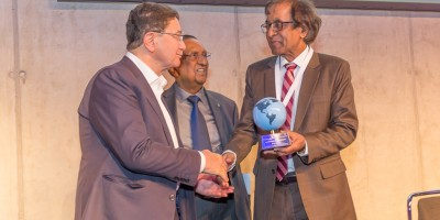 itb-berlin-mauritius-awarded-the-lsquo-world-rsquo-s-best-island-destination-rsquo