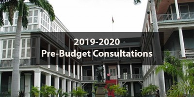 2019-2020-pre-budget-consultations-the-ministry-of-finance-welcomes-ideas-and-suggestions-nbsp