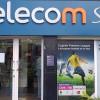 fermeture-exceptionnelle-des-bureaux-administratifs-de-mauritius-telecom-et-des-telecom-shops-nbsp-le-vendredi-22-mars-a-partir-de-midi