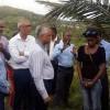 post-joaninha-nbsp-pravind-jugnauth-exprime-la-solidarite-gouvernementale-au-peuple-rodriguais
