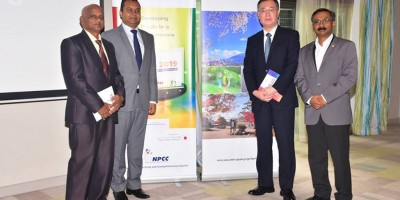 le-npcc-lance-la-lsquo-national-productivity-and-quality-convention-rsquo-2019