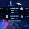 ligue-des-champions-tottenham-v-s-man-city-et-liverpool-v-s-porto-en-direct-sur-my-t-mardi-9-avril