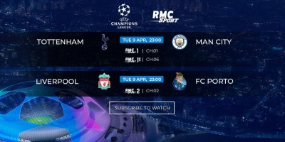 ligue-des-champions-tottenham-v-s-man-city-et-liverpool-v-s-porto-en-direct-sur-my-t-mardi-9-avril