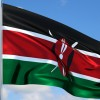 the-president-of-the-republic-of-kenya-on-a-state-visit-to-mauritius-from-9-to-12-april-nbsp