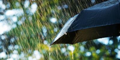 meteo-des-averses-frequentes-dans-l-rsquo-apres-midi