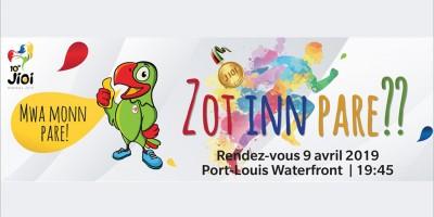 jioi-countdown-j-101-lance-ce-soir-au-port-louis-waterfront