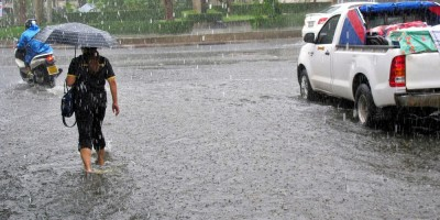 un-avis-de-pluies-torrentielles-en-vigueur-a-maurice