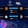 ligue-des-champions-le-choc-man-united-v-s-barcelone-en-live-et-en-4k-sur-my-t