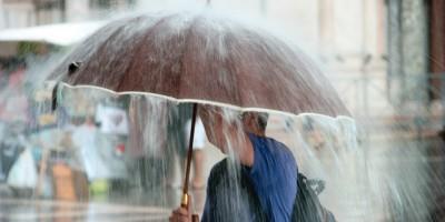 un-avis-de-fortes-pluies-en-vigueur-a-maurice