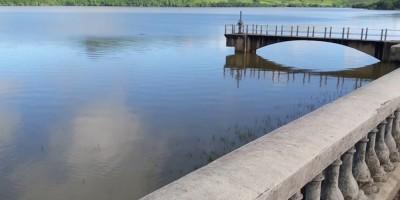 reservoirs-taux-de-remplissage-de-76-9-en-moyenne