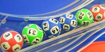 loto-pas-de-grand-gagnant-mercredi-le-jackpot-de-samedi-passe-a-rs-50-millions