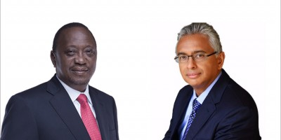 state-visit-of-president-uhuru-kenyatta-mauritius-and-kenya-enhance-cooperation-in-several-fields