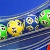loto-tirage-du-samedi-13-avril-trois-gagnants-remportent-rs-17-6-millions-chacun
