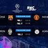 ligue-des-champions-barcelone-v-s-man-united-en-live-et-en-4k-sur-my-t-ce-mardi-16-avril