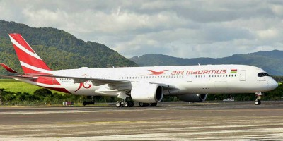 air-mauritius-le-nouvel-a330-900-neo-livre-cette-semaine