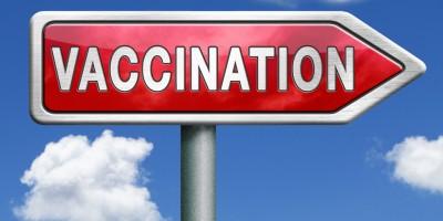hiver-2019-campagne-de-vaccination-contre-la-grippe-nbsp