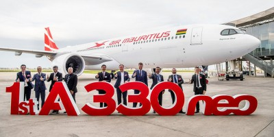 air-mauritius-takes-delivery-of-its-first-a330neo