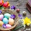 paques-celebree-ce-dimanche-21-avril