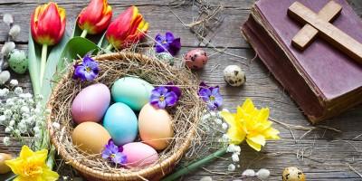 paques-celebree-le-dimanche-21-avril