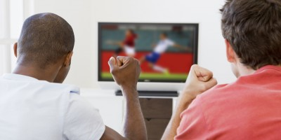 premier-league-revivez-vos-matches-preferes-grace-au-catch-up-tv-de-my-t