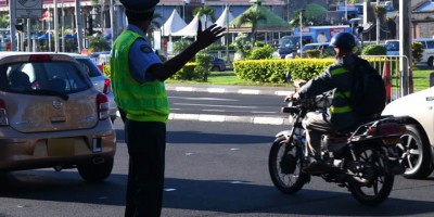 securite-routiere-les-tests-d-rsquo-alcoolemie-au-programme-en-ce-lundi-de-paques