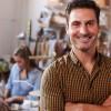 les-jeunes-encourages-a-s-ouvrir-au-monde-de-l-entrepreneuriat-nbsp