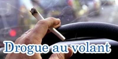drogue-au-volant-des-amendes-jusqu-rsquo-a-rs-50-000-et-5-ans-de-prison