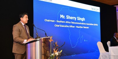mr-sherry-singh-ceo-of-mauritius-telecom-appointed-chairman-of-sata