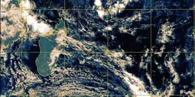 communique-de-la-meteo-un-systeme-frontal-suivi-d-un-assez-fort-anticyclone-influence-le-temps-a-maurice-et-a-rodrigues