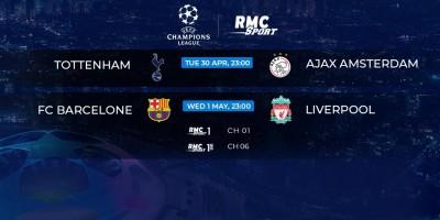 ligue-des-champions-tottenham-v-s-ajax-et-barcelone-v-s-liverpool-en-live-et-en-4k-sur-my-t