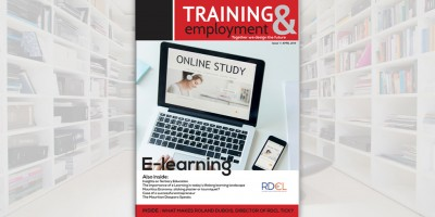 launch-of-tnemag-mu-a-training-and-employment-magazine